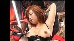 hitomi ren