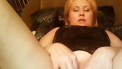 russian mature blonde 4