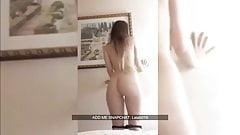 Featured Virgin Innocent Teen Show Strip Nude Porn Videos Xhamster