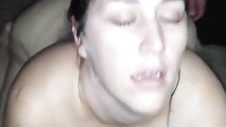 lucky friend fuck wife and hubby film