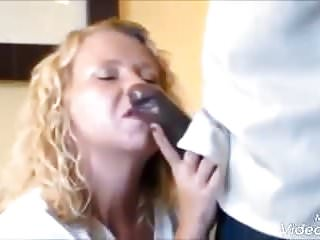 Amatuer black cock wives German amatuer blonde woman mature fuck black cock