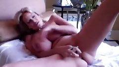 Big Titted Milf