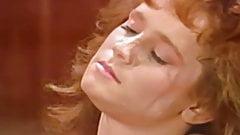 Mandi Wine Free Porn Star Videos Xhamster