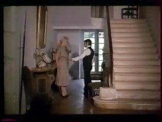 Fin porn 3 zobs et un cul fin - 1981