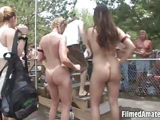 Girls being tiedup tgp - Sweet girls being playfull like there is no tomorrow