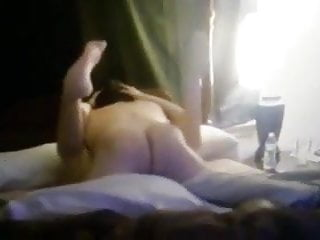 Woman getting licked to orgasm Young woman getting pounded