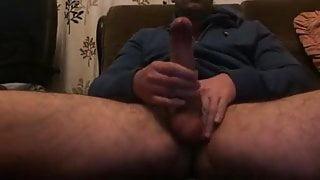 Irish Cock