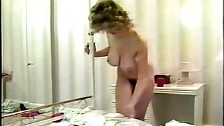 Debbie Quarry 2
