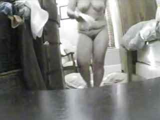 Hot naked nurse Nurse stripping naked 2