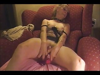 Free amateur female submission and humiliation Submissive female gonna squirt