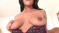 Katrina Kraven anal fuck