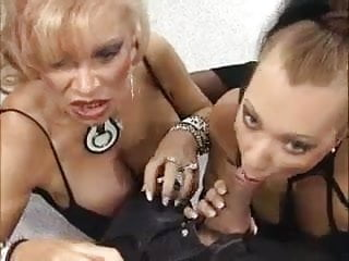 Lesbian sado maso Sado maso - babette blue