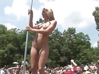8 tube nude - Nudes a poppin 2006 - scene 8