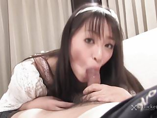 Asian soccer finals Riku shiinas final av shoot uncensored jav