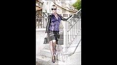 Videoclip - mulheres gostosas 32