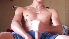 My best friend jerk off video 8 of 12