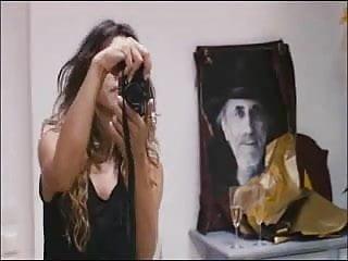 Nackt  Liliana Santos 17 Naked