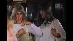 Sexboat (1980) - Remastered
