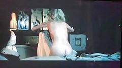 Samara Weaving - Last Moment of Clarity (LQ) 02
