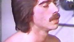 Deep Passage - 1978