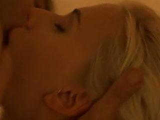 Ms. vicky lingerie submission Scarlett johansson - vicky christina barcelona