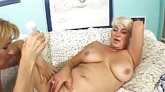 granny still wants cock
