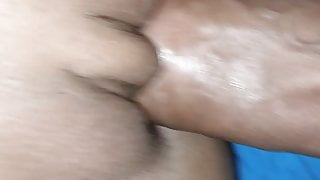My first time having sex..Simple and easy advice how to do it.