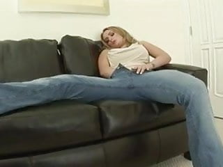 Cream fuck group pie - A double cream pie for ass fuck lover aline