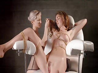 Free full lesbian videos Full satisfaction guaranteed