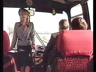 Vintage erotic forums stacey owen - Miss adventures of megaboob manor 1987