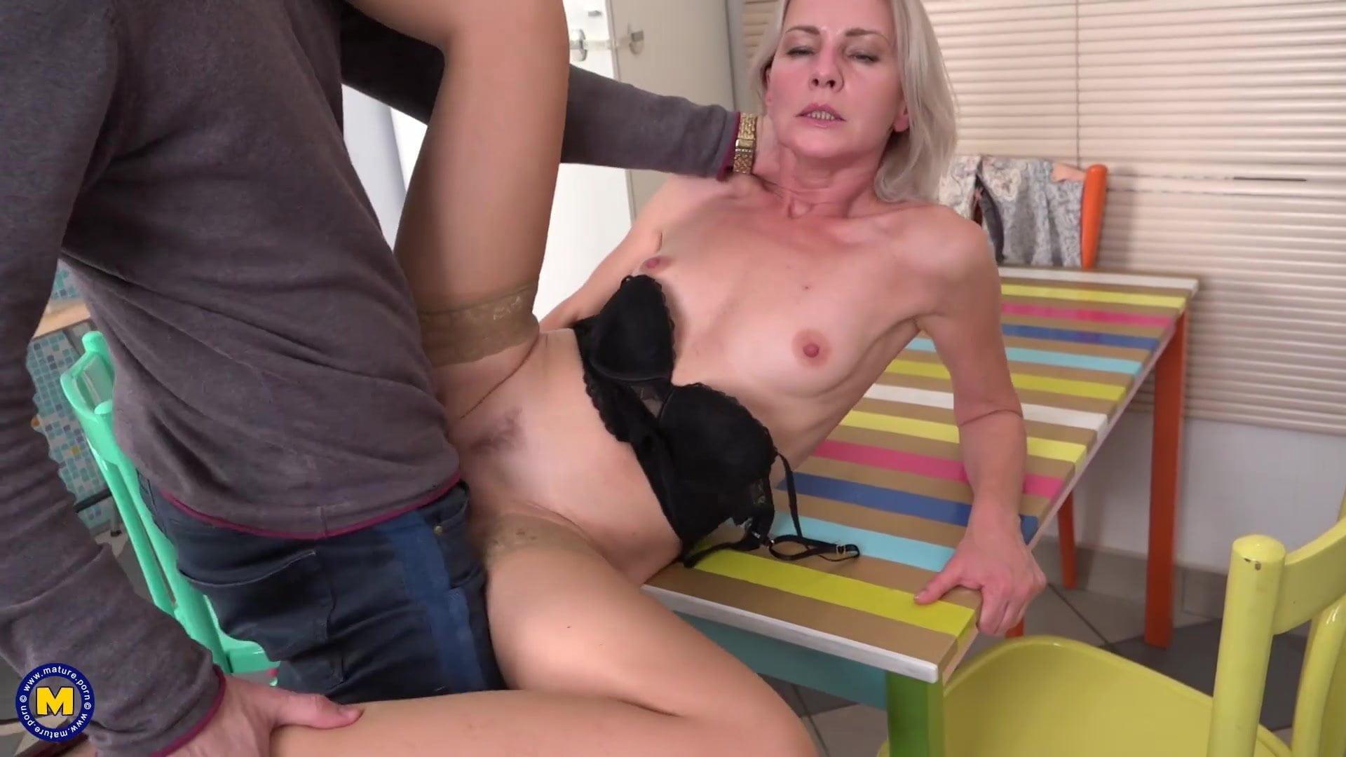 Sex hot mature HQ Mature
