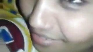 First time Assamese new