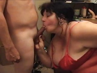He best tgp raw - He gets head from his best friends wife