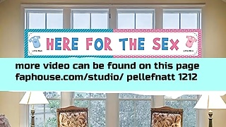 My girl sucking my cock o ass until we reach orgasm