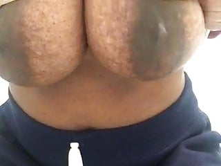 Bisexual amayeur homemade fuck Huge