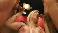 german whore anal and bukkake