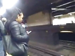 Japenese train groping sex videos Groped spanish bubble cheeks before the train
