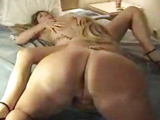 Free ffm threesome Homemade ffm- threesome