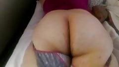 Big ass play
