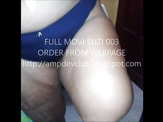 Bizzare amputee sex vids Amputee porno devotee sex