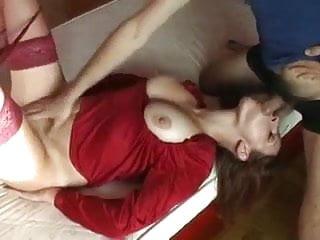 Girl lick girl - Horny girl lick dick