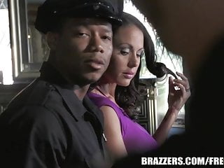 Mckenzie michelle video porn - Miss mckenzie wants to fuck a cop. she gets her wish