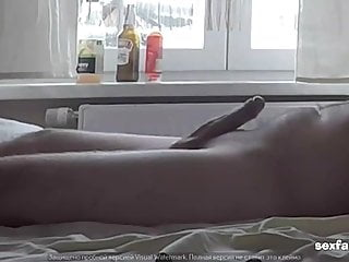 Gentle sex movies Gentle sex with my 18 years old girl in a hotel room