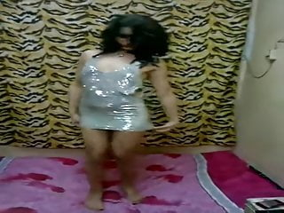 Escort in shemale usa Arab shemale dance sexy