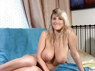 Nude demi scott Demi Scott