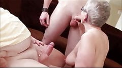 CUM FOR CHARMING WOMEN 11