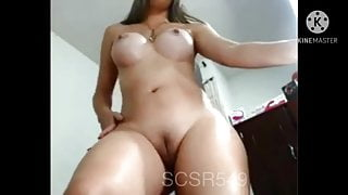 Sexy and juicy Indian women, best compilation video