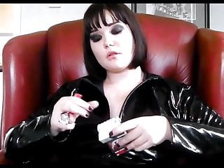 Multiple femdom humiliation You are my paypig ashtray slave femdom humiliation