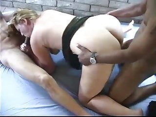 Lady lady sex - Older ladies orgy 3