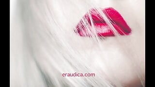 Hypnotic HF0 - positive, man-loving erotic audio by Eve